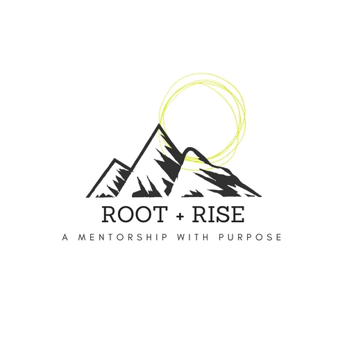 Root+Rise+Logo+(4).png