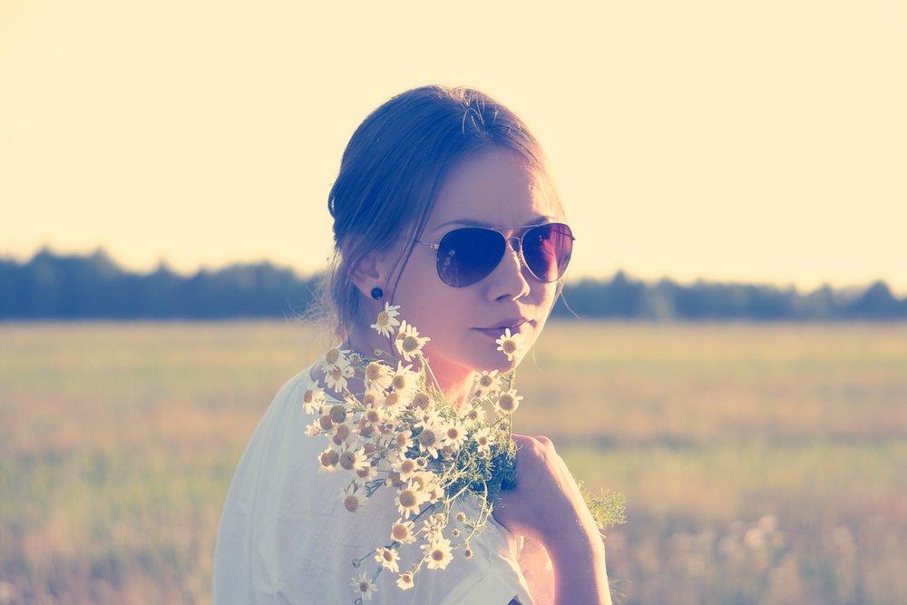 girl-flowers.jpg