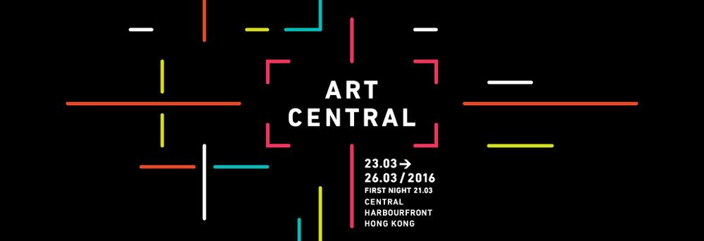 artcentral_logo