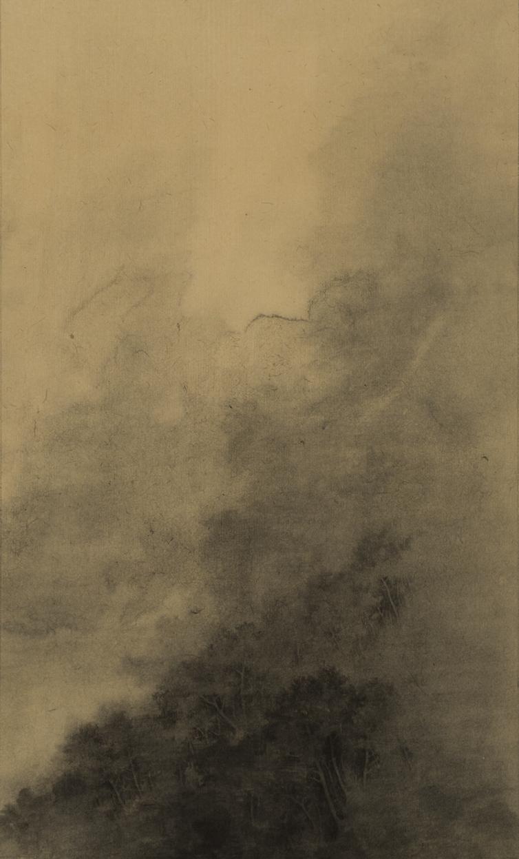 ©︎KAMIYA ART 2017