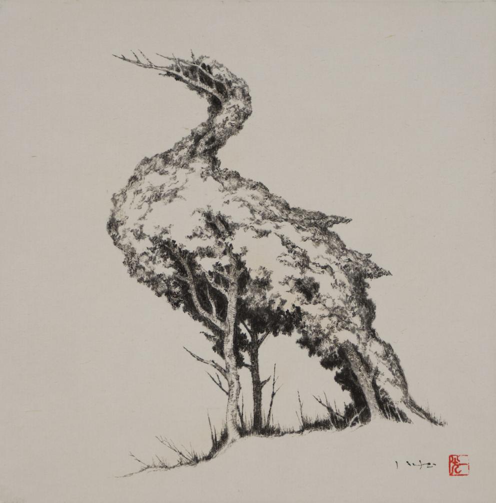 Ikko-Fukuyama-14002.png