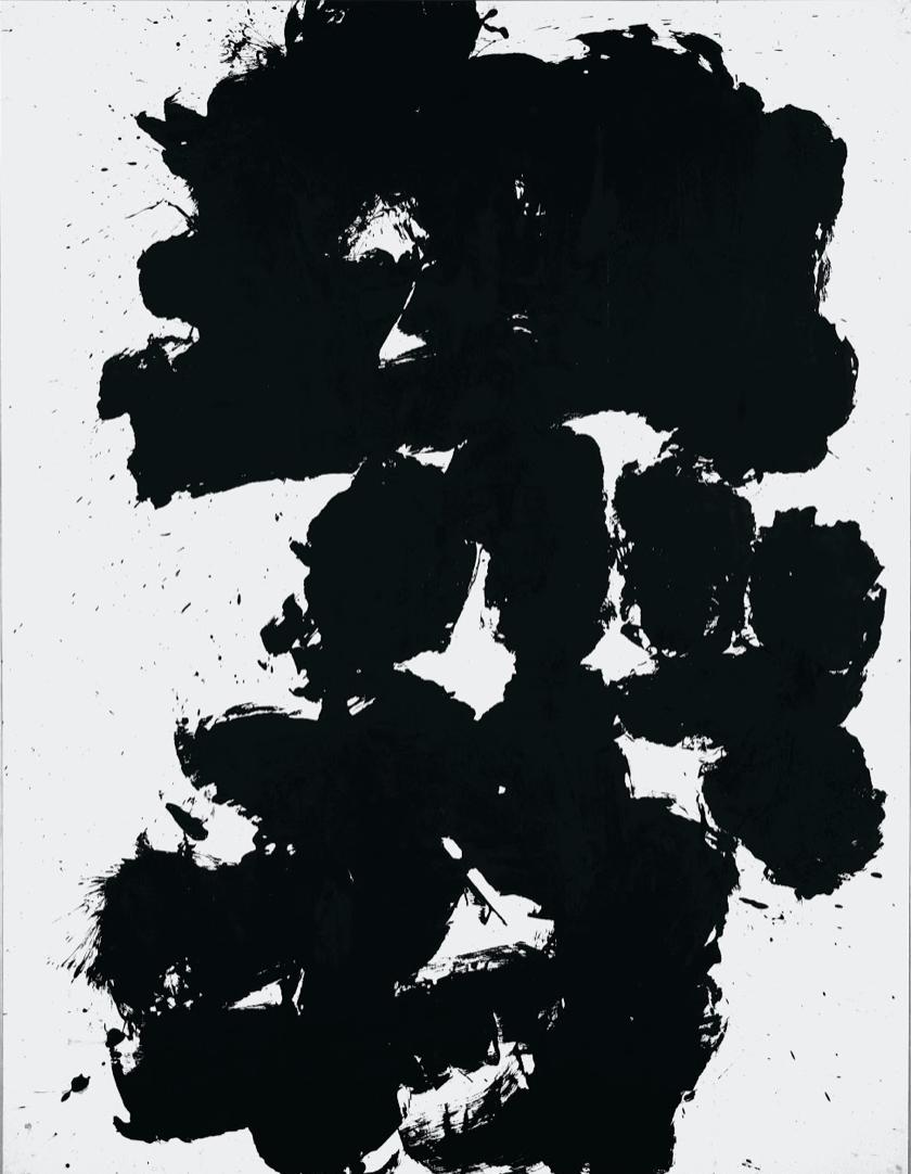 yuichi-inoue-muga