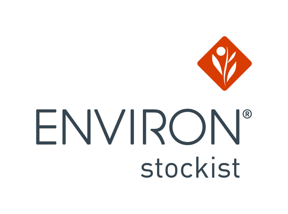 Environ_Stockist_Logo_HighRes.jpg