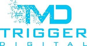 Digital Marketing Agency West Palm Beach | Digital Agency FL - Trigger Digital