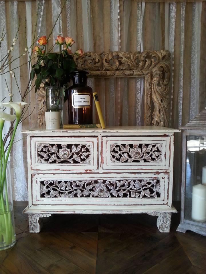 carved cabinet.jpg