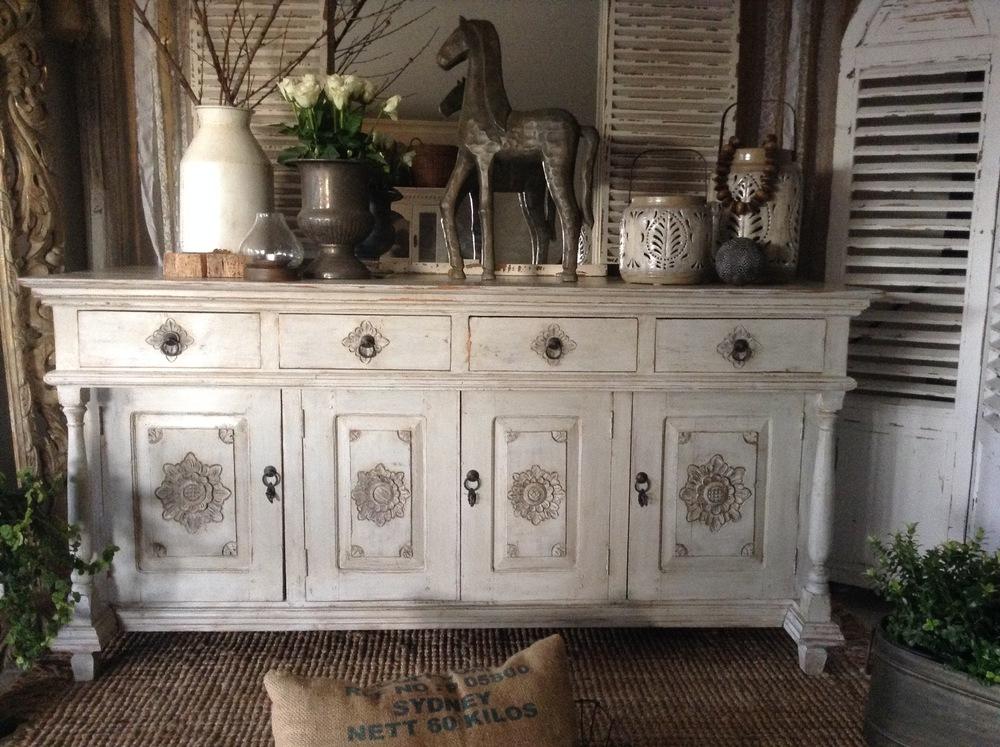 Living fredericks furniture for Bedroom furniture 77598