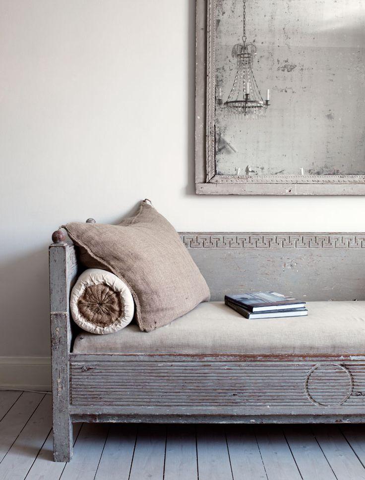 Superbe Fredericks Furniture