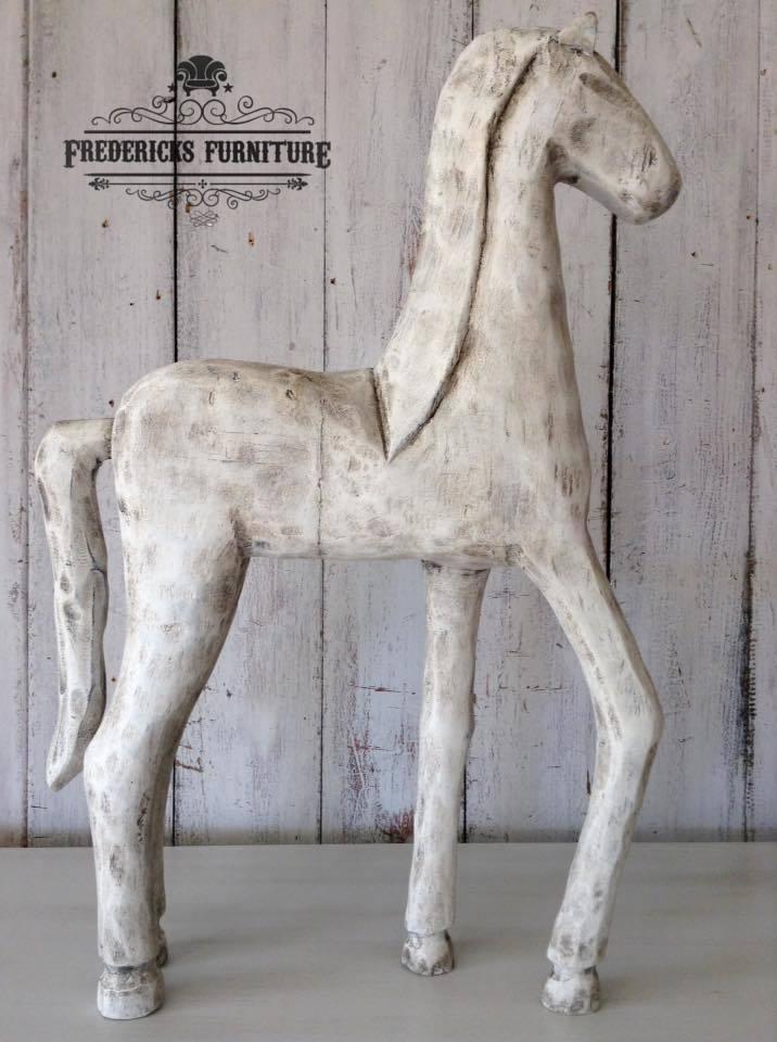 """""""The Horse Whisperer!!"""""""