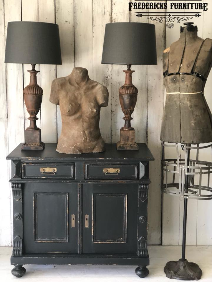"""Rusty Lamps LOVE!!"" x"