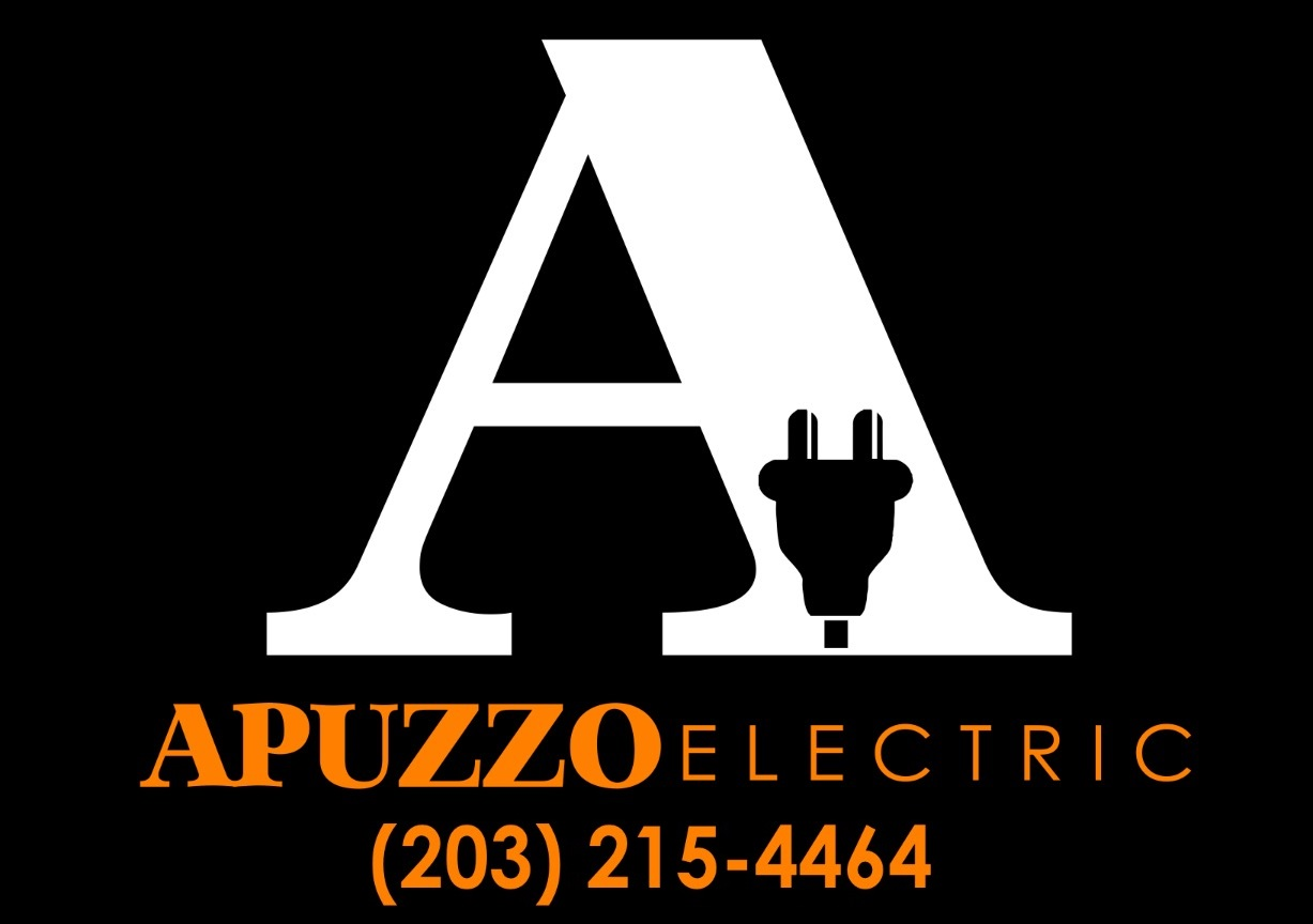 Apuzzo Electric