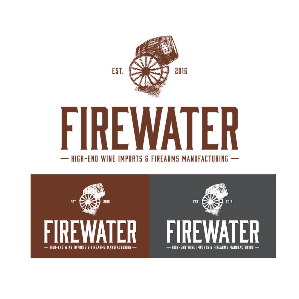 firewater_Square.jpg