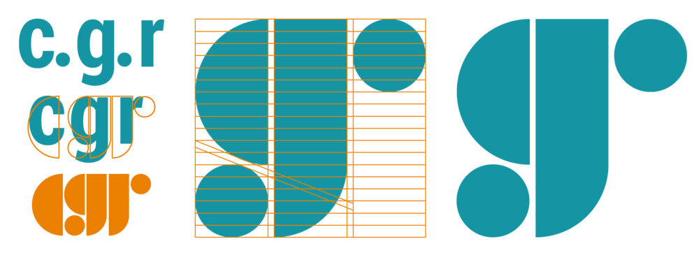 Process_B_Logo.png