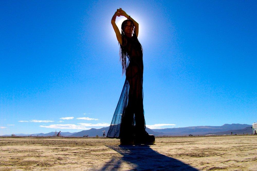 6, Burning Man 2004.JPG