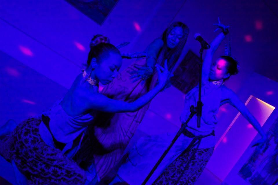8_3Live at B12 gallery Ibiza.jpg