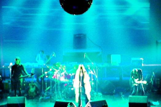 1, 2003.jpg