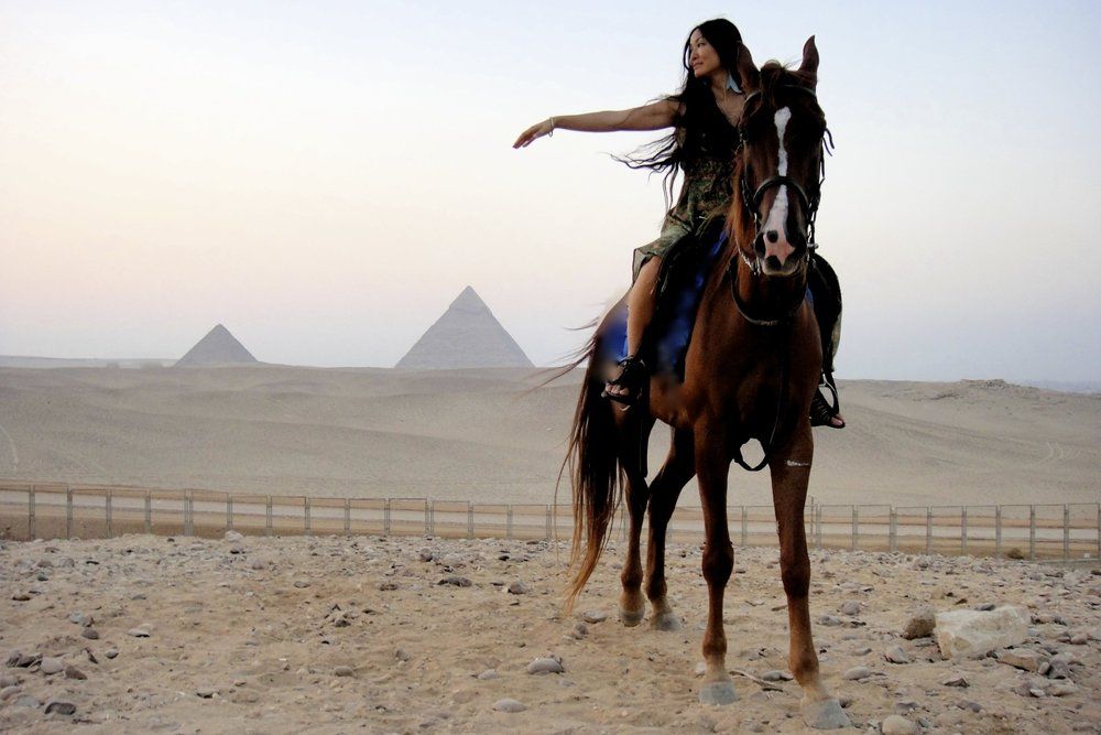20, Giza Egypt 2010 .JPG