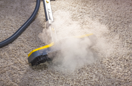 carpet cleaning nashville
