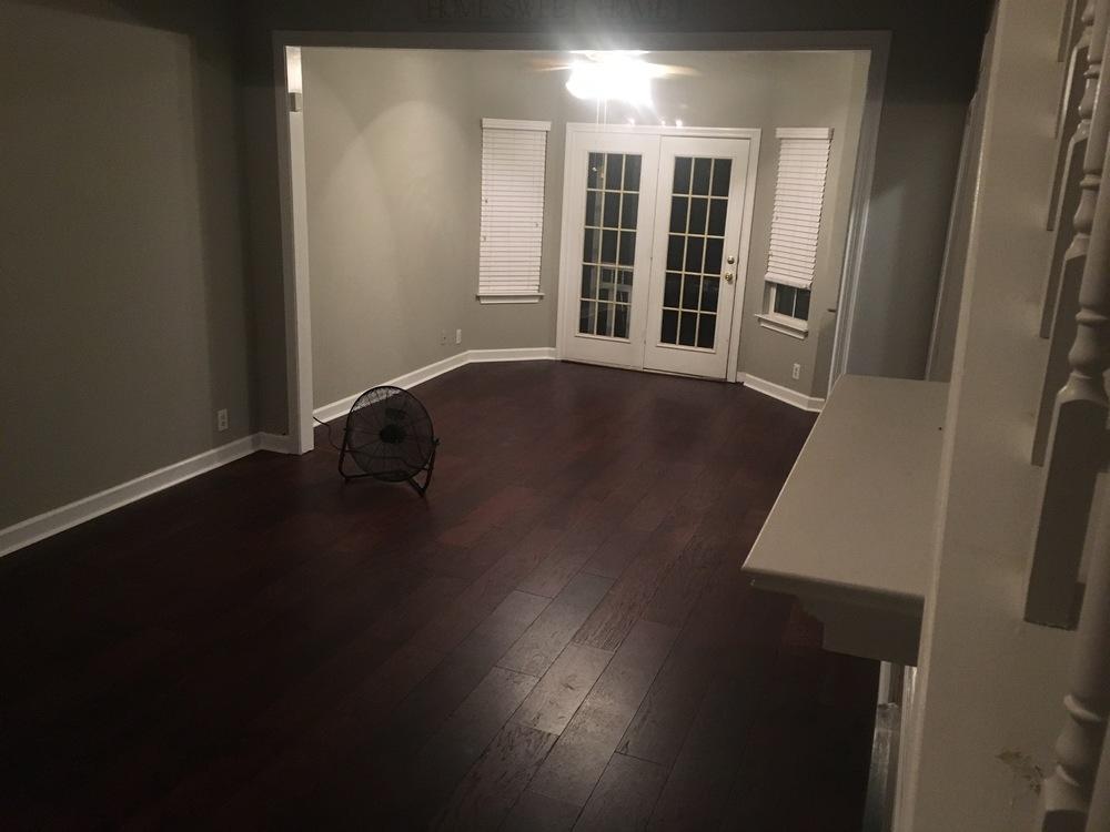 handyman floor replacements.JPG