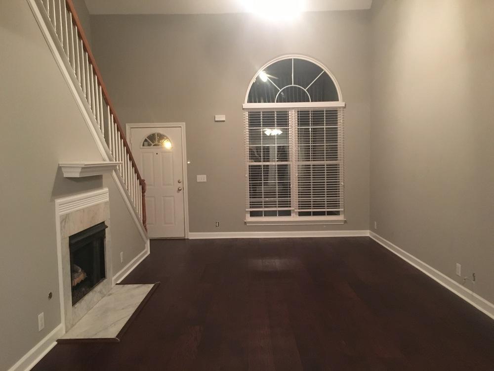 handyman floor repair.JPG