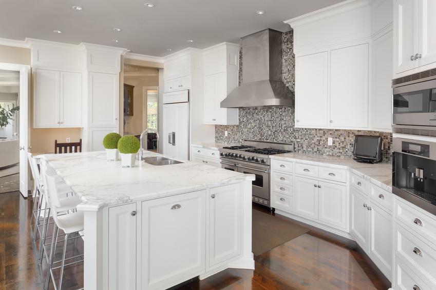 Planning A Kitchen Remodel In 6 Easy Steps Modern Property Management Nashville