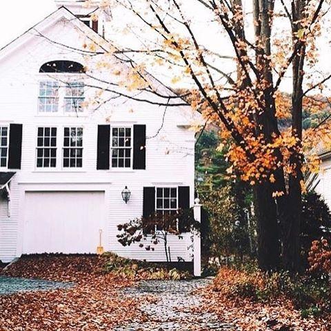 Happy Fall, Nashville!🍂🍁#greenhills #nashvillerealestate #explore615 #do615 #nestive #airbnb #cozyhome #thisisfall #nashville #musiccity #freeyourhome #fallyall