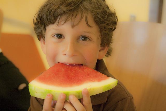 watermelonkid.jpg