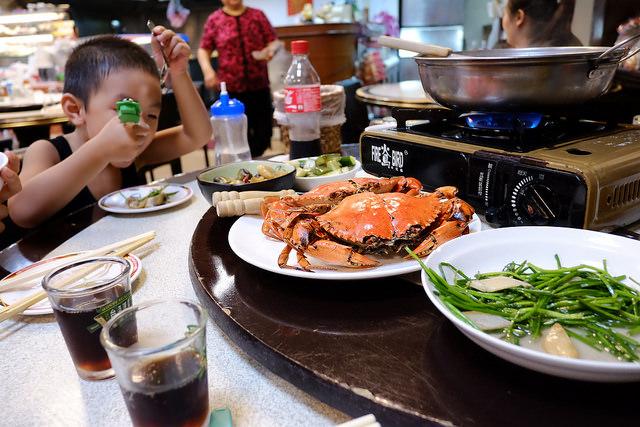crab-boy.jpg