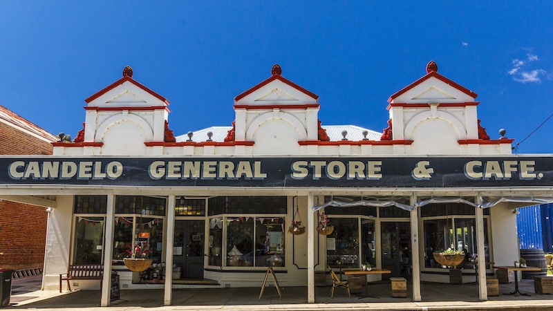 Store 1.jpg