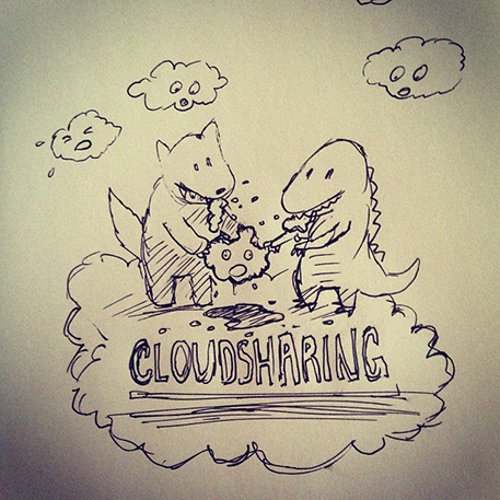 cloud_sharing.png