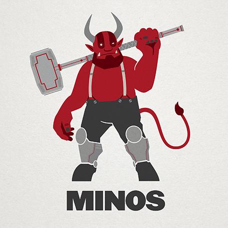 10_MLS_minos_v1.png