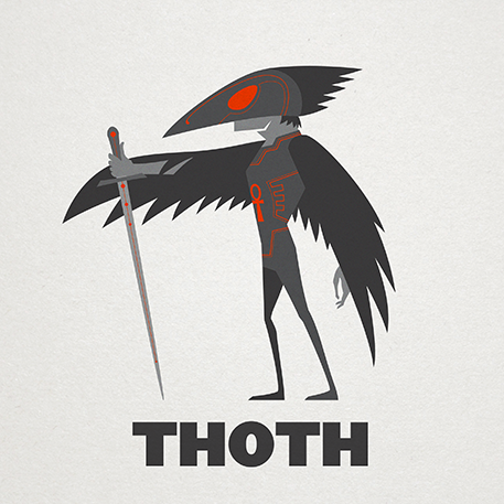 10_MLS_thoth_v1.png