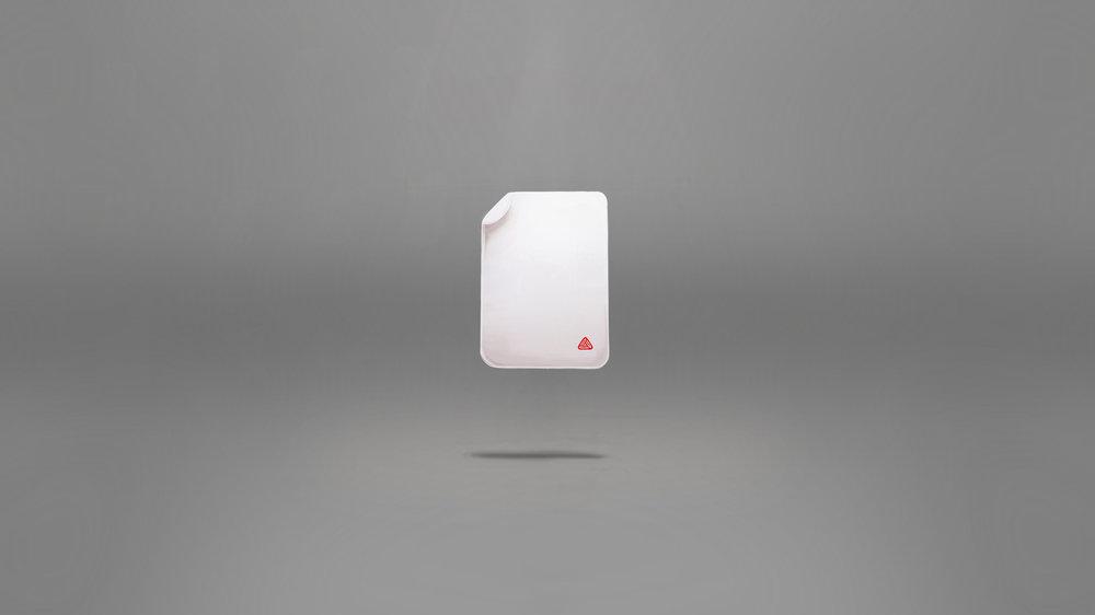 static1.squarespace.jpg