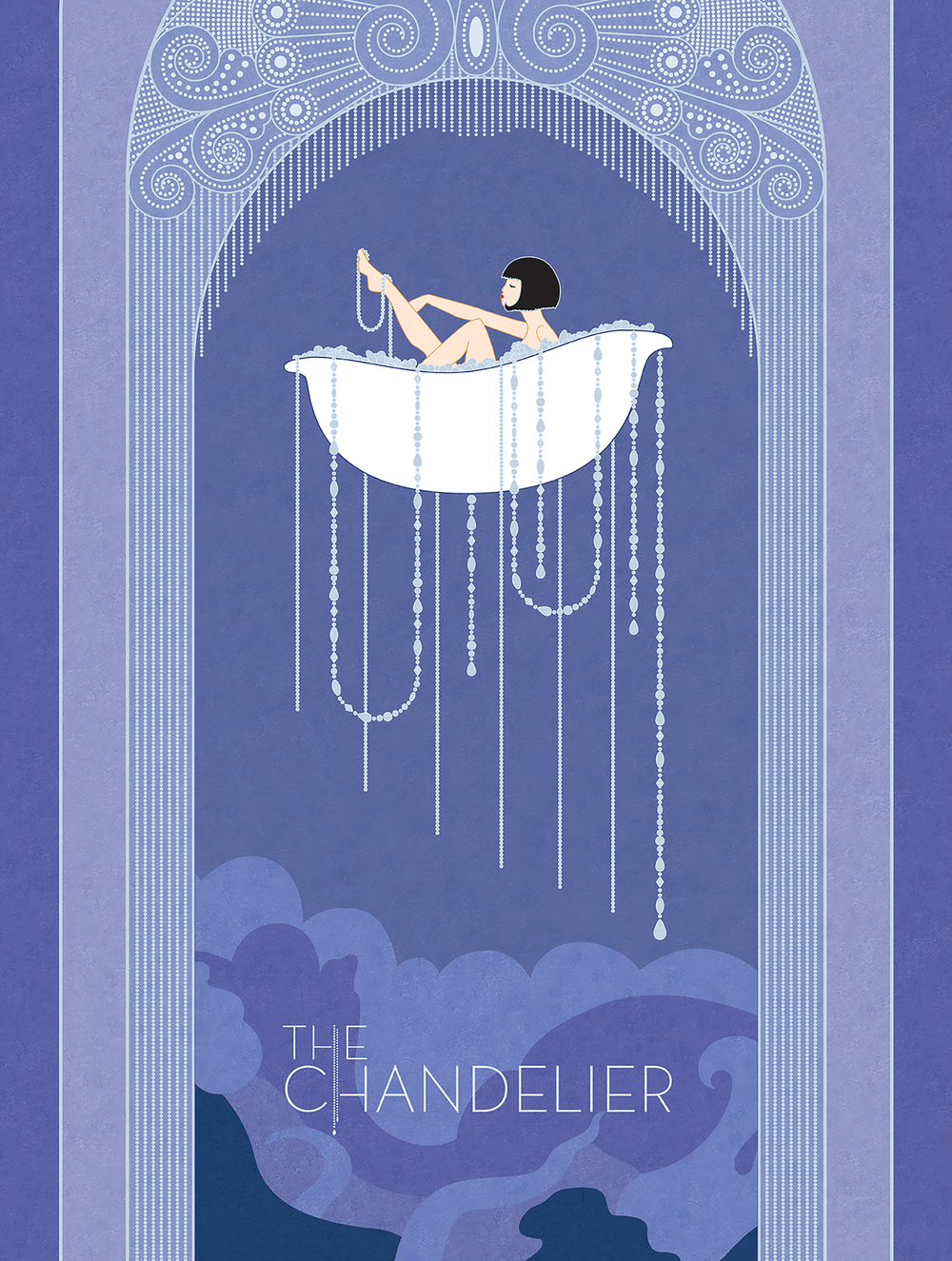 COSMO_Chandelier_Bathtub_02.png