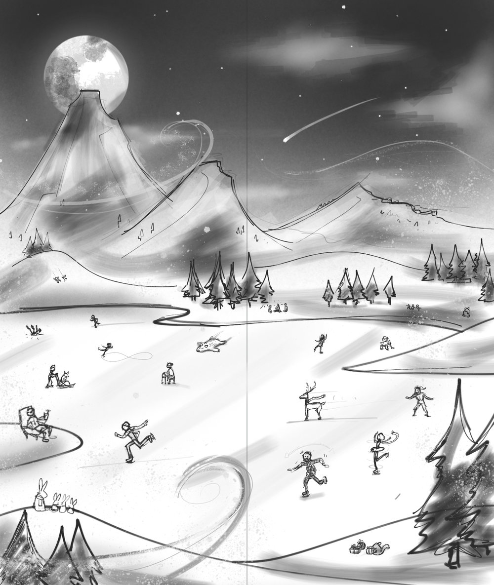 091415_WinterStories_03_IceSkating.jpg