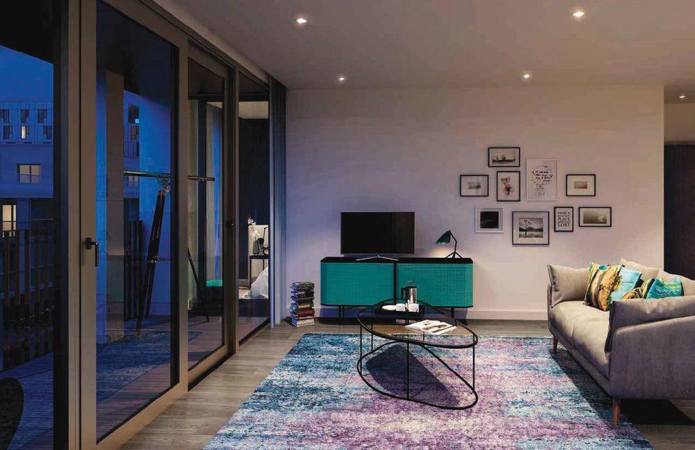 livingroom_capt.JPG