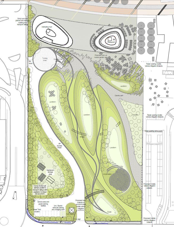 garden_plans_1.JPG