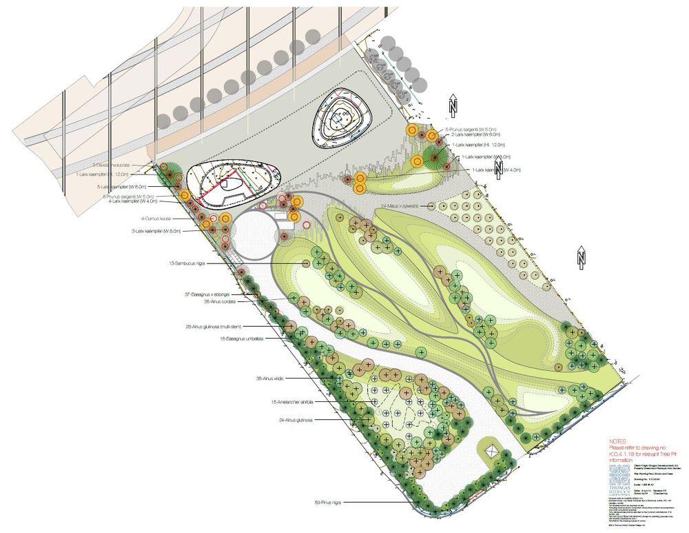 garden_plans_2.JPG