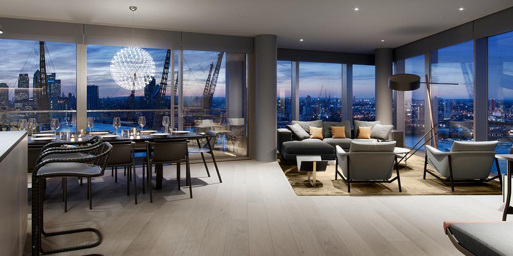 KNDGN_Penthouse_Living_Room_Dusk.jpg