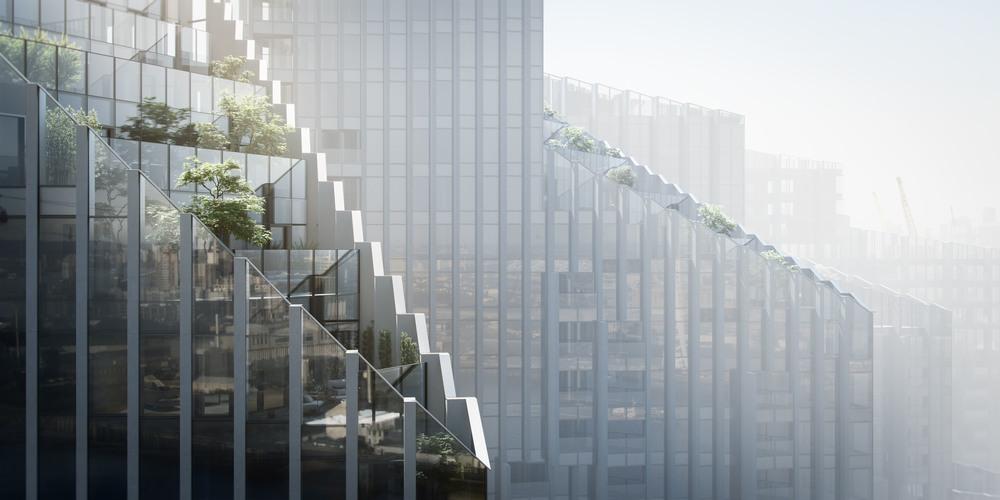 KNDGN_Greenwich_Peninsula_Architectural_Vignette02.jpg