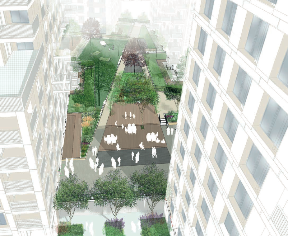 Plot 19.05 Elevated view from Central Park.png