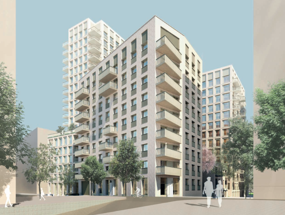 Plot 19.05 View of Block A from Tidemill Square.png