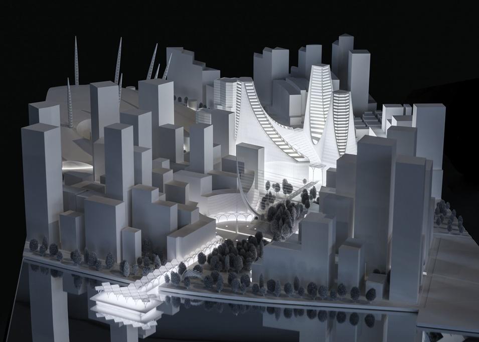 3055308_BenBlossom_Calatrava_S_LR-1--10-.jpg