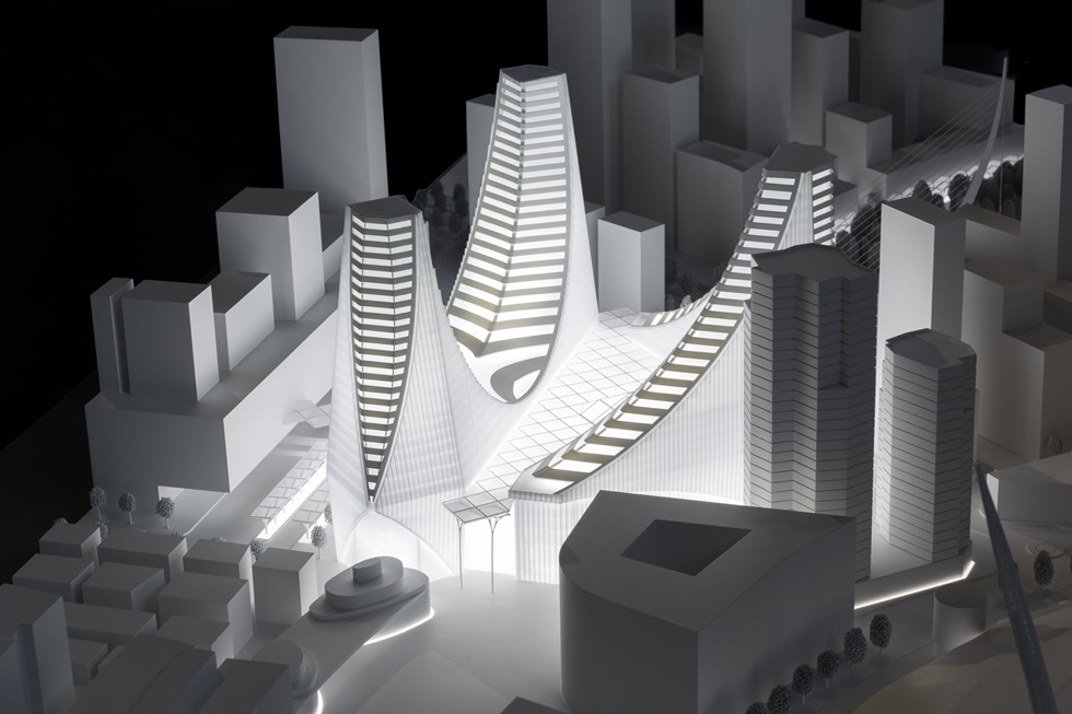 3055294_BenBlossom_Calatrava_S_LR-1--5-.jpg