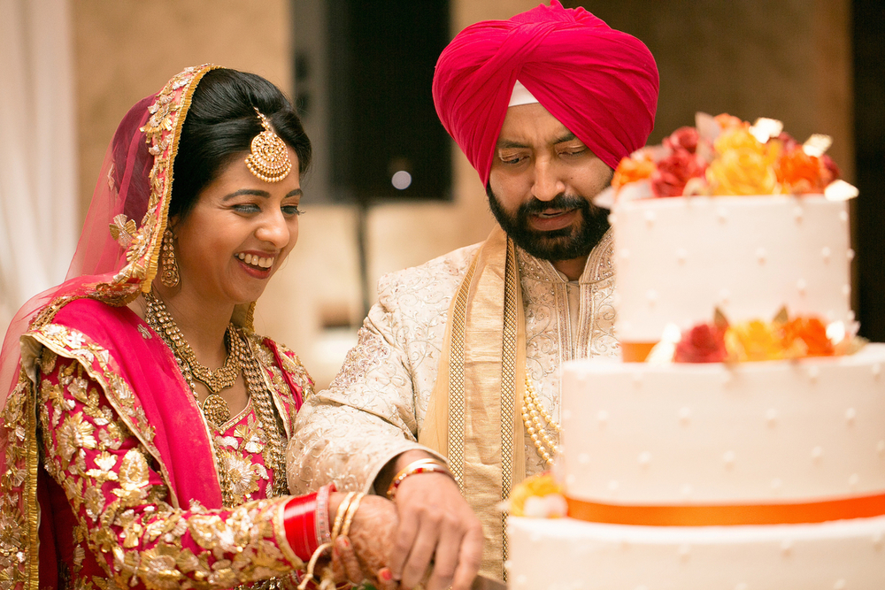 Mann_Sandhu_Wedding_0757.JPG