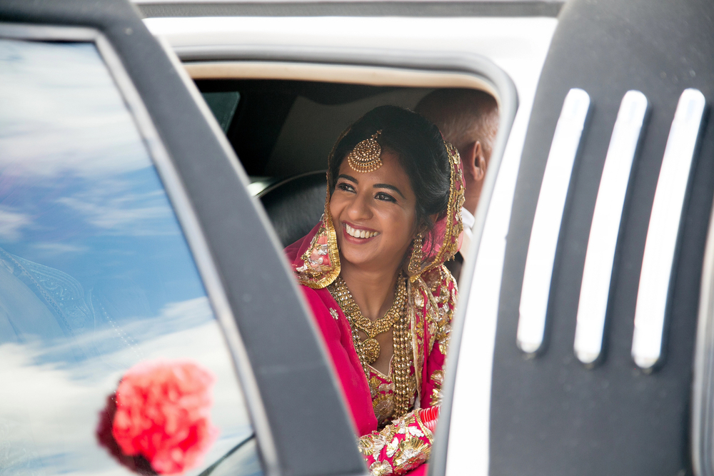 Mann_Sandhu_Wedding_1106.JPG