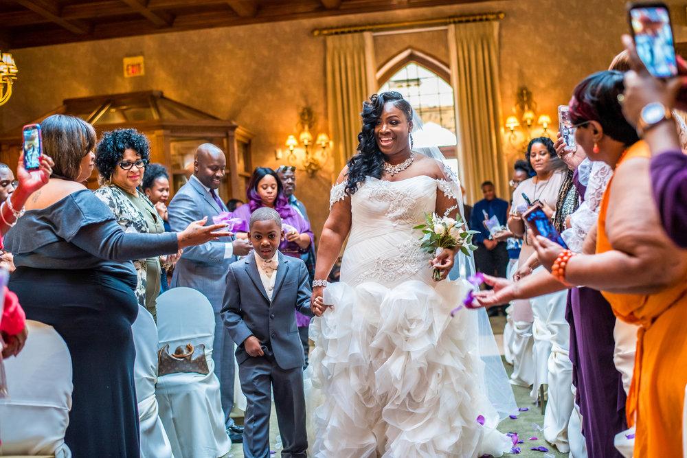 Johnson _ Warren Wedding (331 of 1000).JPG