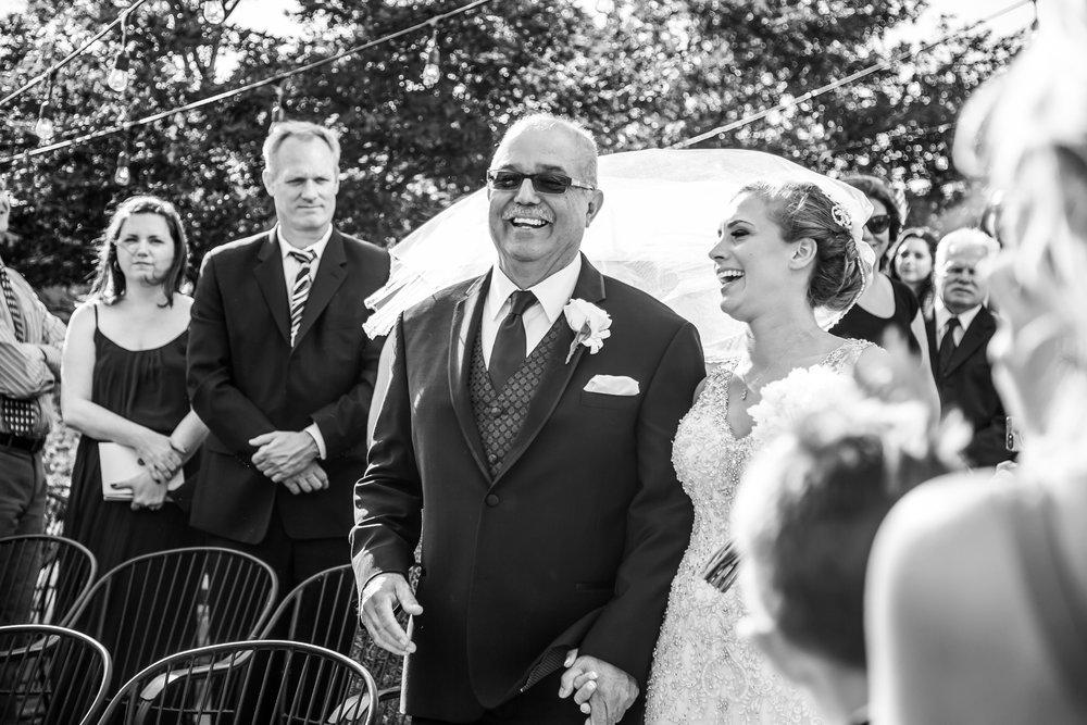 Orlando _ Stanable_ Wedding (319 of 800).JPG