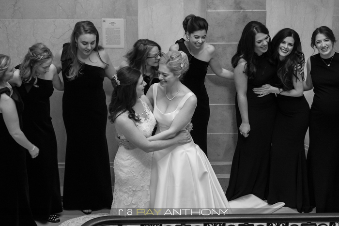 Hilary_MaryClaire_Wedding_009.jpg