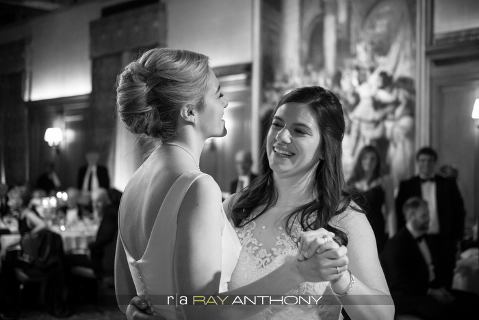 Hilary_MaryClaire_Wedding_032.jpg