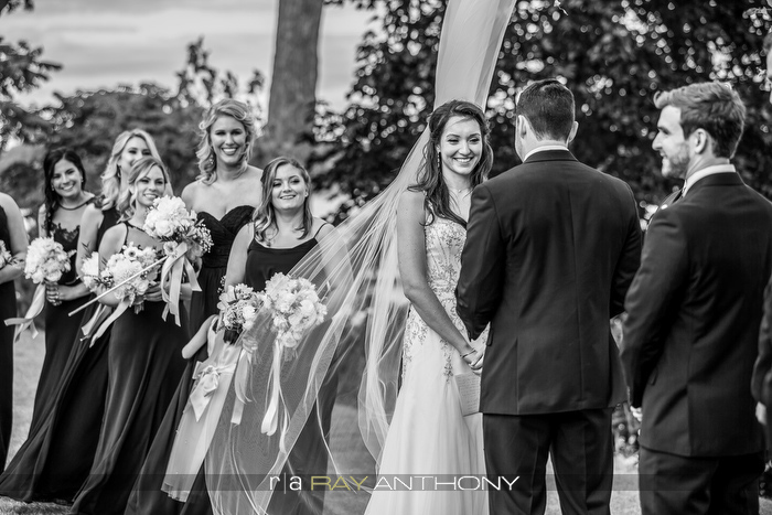 Rogovyk _ Wasko Wedding (559 of 1170).jpg